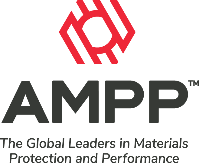 AMPP_stacked_tagline_under