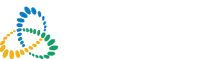 NACE_logo_300pxWide_whtText