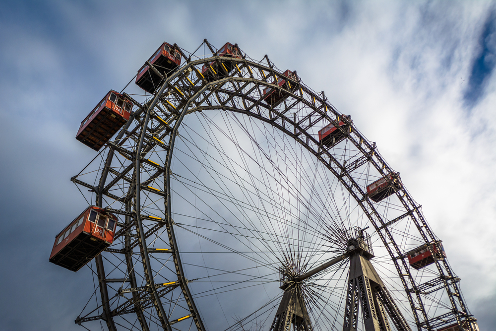 Corrosion prevention and control is critical to the integrity of assets in the amusement park and attractions industry as well as to the safety of its personnel and patrons.